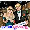StJosephFatherDaughter-Rig1-014