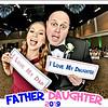 StJosephFatherDaughter-Rig1-012