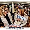 STL Bride Wedding Connection-026