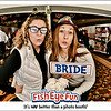 STL Bride Wedding Connection-024