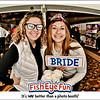STL Bride Wedding Connection-023