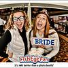 STL Bride Wedding Connection-025