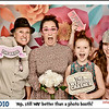 TheWeddingShow-2019-FEFStudio-Sun-327