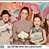 TheWeddingShow-2019-FEFStudio-Sun-328