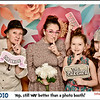 TheWeddingShow-2019-FEFStudio-Sun-329