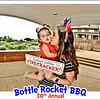 Bottlerocket BBQ-028
