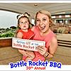 Bottlerocket BBQ-012