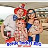 Bottlerocket BBQ-017