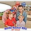 Bottlerocket BBQ-024