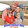 Bottlerocket BBQ-021