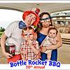 Bottlerocket BBQ-018