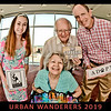 Stray Rescue Urban Wanderers-024