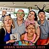 Stray Rescue Urban Wanderers-031