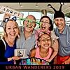 Stray Rescue Urban Wanderers-028