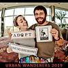 Stray Rescue Urban Wanderers-018