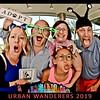 Stray Rescue Urban Wanderers-029