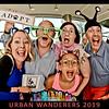 Stray Rescue Urban Wanderers-030