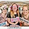 St Louis Best Bridal FEF June-002