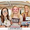 St Louis Best Bridal FEF June-015
