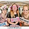 St Louis Best Bridal FEF June-003