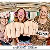 St Louis Best Bridal FEF June-006