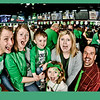 St Patricks Day-011