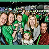 St Patricks Day-010