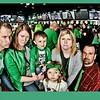 St Patricks Day-012