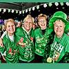 St Patricks Day-014