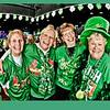 St Patricks Day-015