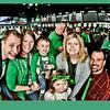St Patricks Day-013