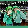 St Patricks Day-023
