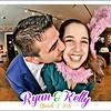 Ryan Gist-028