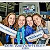 SLU Student Watch Party-007