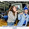 SLU Student Watch Party-026