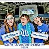 SLU Student Watch Party-021
