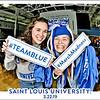 SLU Student Watch Party-023