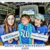 SLU Student Watch Party-020