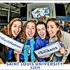 SLU Student Watch Party-008