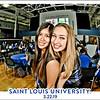 SLU Student Watch Party-014