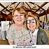 Innsbrook Wedding Show-007