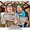 Innsbrook Wedding Show-025
