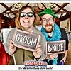 Innsbrook Wedding Show-023