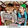 Innsbrook Wedding Show-026