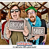Innsbrook Wedding Show-024