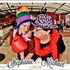 Stephanie Kibby-023