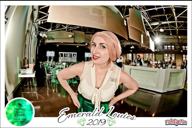 ILEA Louie Awards-014