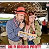 Live Nation Media Day-032