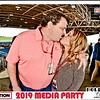 Live Nation Media Day-028