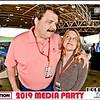 Live Nation Media Day-027